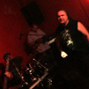 Infernal Death powrócił – video raport