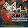 MAT CUP Vol.5 - Już w ten weekend !