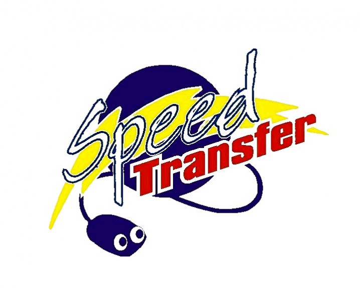 SpeedTransfer